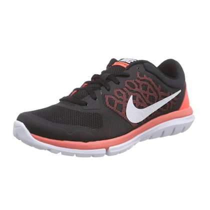 Nike Flex Running Shoe