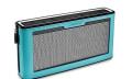 Bose SoundLink III muestra su colorido perfil como el altavoz Bluetooth con mejor rendimiento de la casa