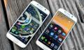Samsung verdient immer weniger Geld mit Smartphones, macht Galaxy S6 billiger