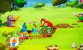 Epic: Angry Birds jetzt auch Rollenspiel, Trailer zeigt Gameplay (Video)