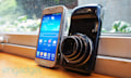 Galaxy S5 Zoom aufgetaucht