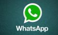 WhatsApp está caído a nivel mundial (Actualización: ¡Ya funciona!)