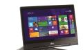 Fujitsu mira de soslayo a los Ultrabooks multiposición con su nuevo Lifebook TH90/P