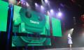 Yahoo kooperiert mit Bewertungsportal Yelp