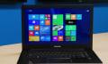 Samsung actualiza el ATIV Book 9 de 15 pulgadas con una pantalla táctil, Haswell y sonido de alta fidelidad