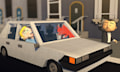 Grand Theft Auto for Kids: Pädagogisch bestimmt nicht korrekt (Video)