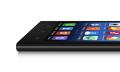 Xiaomi will Smartphone-Verkäufe in diesem Jahr verdoppeln