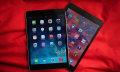 iPad mini con pantalla Retina, análisis