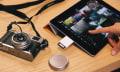 500px permite por fin subir fotos desde tu iOS