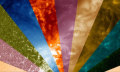 NASA-Video: Sonnenstrahlung durch diverse Filter visualisiert