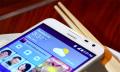 Huawei stellt Pläne zu Dual-OS-Smartphone ein, wohl wegen Google und Microsoft