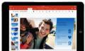 Actualización de Office para iPad permitirá imprimir documentos