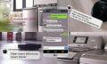 Volle Kanne Future: LG und die SMS an den Kühlschrank