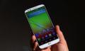 Ist denn schon wieder Weihnachten? LG spendiert KnockOn-Feature für preiswerte Smartphones