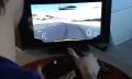 Controller-Hack: Xbox One-Joypad trifft Rennlenkrad