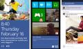 Facebook para Windows Phone se actualiza con 'live tiles' para chats, fotos y eventos (entre otras novedades)