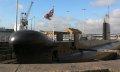 Sehr gut: Mit Google Street View ins U-Boot