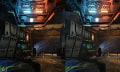 Vídeo: Cara a cara entre el rendimiento de Titanfall en PC y Xbox One