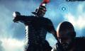 Microsoft estaría 'probando' una reducción de precios en juegos digitales para la Xbox One