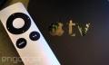 Tim Cook: Apple TV ist kein Hobby mehr