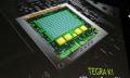NVIDIA anuncia Tegra K1 con 192 cores y arquitectura Kepler