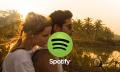 Spotify compra The Echo Nest para 'reforzar su sistema de descubrimiento musical'