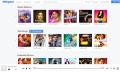 Rdio adquiere Dhingana, el servicio de música en streaming más grande de India