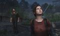 Last Of Us wird zum Kinofilm