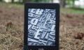 Amazon Kindle Paperwhite: Neues Modell mit zahlreichen Verbesserungen kommt im Frühjahr 2014
