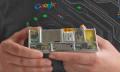 Google enseñará a construir componentes para móviles modulares en su conferencia Ara