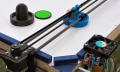 DIY: 3D-Drucker wird Air-Hockey-Profi (Video)
