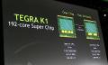 NVIDIA anuncia un segundo Tegra K1 con soporte a 64 bits