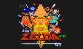 Oculus Rift-Demo: Legend of Zelda aus First-Person-Perspektive