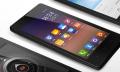 Xiaomi wagt mit 100-Euro-Smartphone erste Schritte ins Ausland
