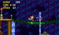 Sonic The Hedgehog 2 für Android und iOS ist da