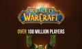 Infografik: World of Warcraft in Zahlen