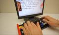DIY-Keyboard: Tastatur aus Lego ist ein ziemlicher Knaller