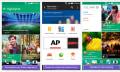 HTC abre BlinkFeed a apps de terceros como Foursquare o Fitbit