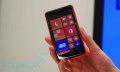 Bericht: Microsoft will auf Lizenzgebühren für Windows Phone und Windows RT verzichten
