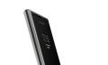 Lumigon T2 HD: atractivo, resistente... y preocupado por tus selfies