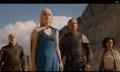 Spannung steigt: Erster Trailer für Game Of Thrones Staffel 4