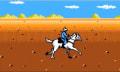 3-Stunden-Video: Sämtliche NES Start Screens in alphabetischer Reihenfolge