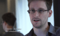 Britischer Geheimdienst speicherte Webcam-Bilder von Millionen Yahoo-Nutzern