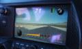 Auto-Game Crossover: Corvette Stingray 2015 mit Videosystem zum Aufzeichnen eigener Rennen