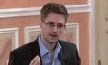 Edward Snowden hatte eigenen Webcrawler zum Sammeln von NSA Dokumenten