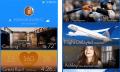 Samsung TouchWiz ¿a punto de renovarse? Una nueva filtración sugiere tarjetas a lo Google Now