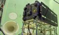 Killer Soundsystem: ESA-Lautsprecher simulieren die Akustik bei Raketenstarts mit 154 dB