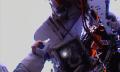 Sigue en vivo la instalación de las nuevas cámaras 4K de la Estación Espacial Internacional