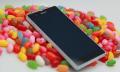 Android 4.3 finalmente llega a los Xperia Z, ZL, ZR y Tablet Z