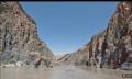 Google Street View jetzt auch auf dem Colorado River
